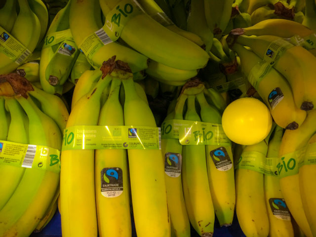 DeBal_Bananen