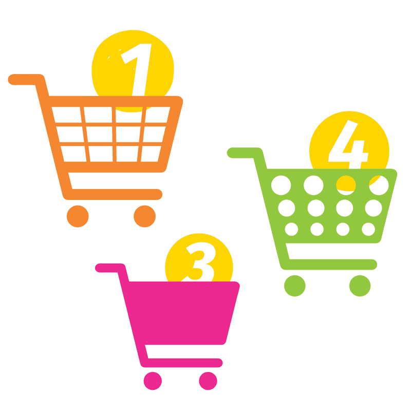 """Featured image for """"Shopper-de-shop"""""""