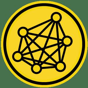 Verbinden